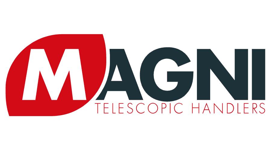 magni-telescopic-handlers-s-r-l-logo-vector